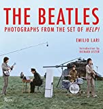 The Beatles: Photographs from the Set of Help! 画像
