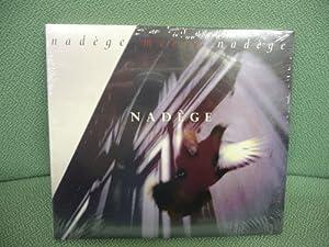 NADEGE meets NA