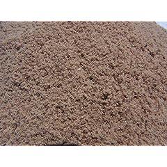 ヒマラヤ岩塩1kg【ルビーソルト】 ミネラルクリスタル パウダー 細粒 バスソルト