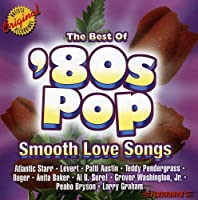 80's Pop: Best of