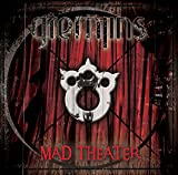 MAD THEATER