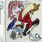 FLCL Original Sound Track No. 03