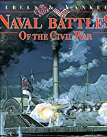NAVAL BATTLES OF THE CIVIL WAR