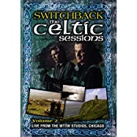Celtic Sessions 2 [DVD] [Import]