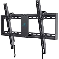 PERLESMITH テレビ壁掛け金具 32-70インチ対応 耐荷重60kg LCD LED 液晶テレビ用 VESA60…