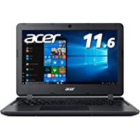 Acer Celeron 4GB 64GB eMMC Black Laptop 11.6 Series Office H&B 2019 A111-31-A14PA/F…