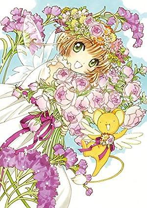 『カードキャプターさくら』の「木之本桜」