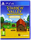 Stardew Valley Collector 039 s Edition (PS4) (輸入版)
