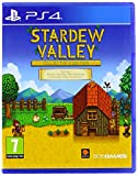 https://www.amazon.co.jp/Stardew-Valley-Collectors-PS4-%E8%BC%B8%E5%85%A5%E7%89%88%EF%BC%89/dp/B06WCZHVNN?SubscriptionId=AKIAJ7IX4ZOKWWZMPGMA&tag=tuna114100-22&linkCode=xm2&camp=2025&creative=165953&creativeASIN=B06WCZHVNN