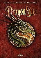 DragonSys: Regelwerk fuer Fantasy-Live-Rollenspiele