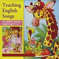 Teaching English Songs