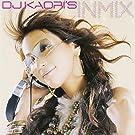 DJ KAORI'S INMIX