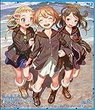 ラストエグザイル-銀翼のファム- No.07[Blu-ray/ブルーレイ]