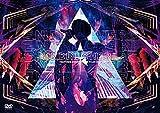 ENDRECHERI TSUYOSHI DOMOTO LIVE TOUR 2018