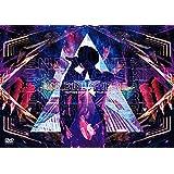 ENDRECHERI TSUYOSHI DOMOTO LIVE TOUR 2018 (DVD通常仕様) (特典なし)