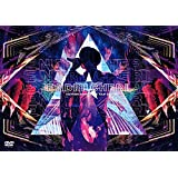 【メーカー特典あり】ENDRECHERI TSUYOSHI DOMOTO LIVE TOUR 2018 (DVD通常仕様) (Sankakuピック付)