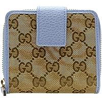 39a5ab10aebb Amazon.co.jp: GUCCI(グッチ) - レディースバッグ・財布 / バッグ ...