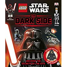 LEGO (R) Star Wars The Dark Side: With Minifigure