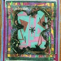 Bubble & Scrape (Reis) (Dlx)