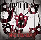 MAD THEATER(B-TYPE)(在庫あり。)