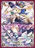 ミリオンアーサーTCG オフィシャルカードスリーブ 【混沌の狂言廻】 神話型ロキ (MAS-005)