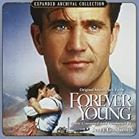 Ost: Forever Young