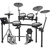 ローランド 電子ドラムRoland V-Drums V-Tour TD-25KV TD-25KV-S