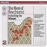 Best of Boccherini
