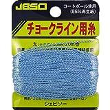 JBSO (ジェビソー) チョークライン用糸 太 20m G-22004