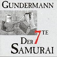 Der 7te Samurai