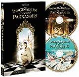 Dr.パルナサスの鏡 プレミアム・エディション [DVD] 画像