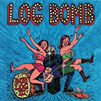 Log Bomb