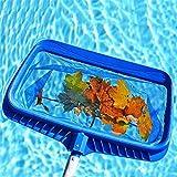 掃除ネット 網 プール用 清掃 漁網 池 掃除用品 スイミングプール クリーン 漁網 ネット