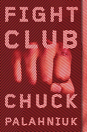 Fight Clubの詳細を見る