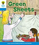 Oxford Reading Tree: Level 3 More a Decode and Develop Green Sheets