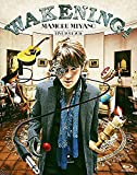 MAMORU MIYANO LIVE TOUR 2014 ~WAKENING!~ [Blu-ray]