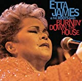 Burnin Down the House: Live at the House of Blues