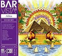 Bar Vista-Africa