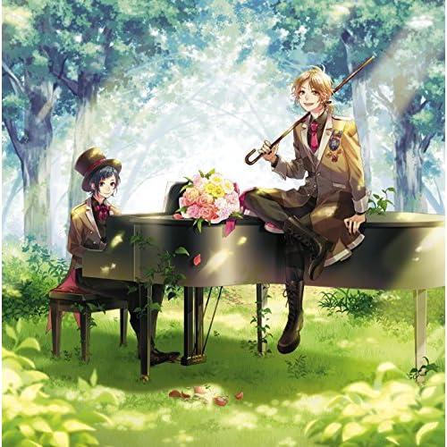 Amazon Music - LIP×LIP(勇次郎...