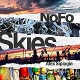 Nofo Skies