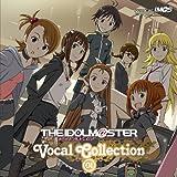 アイドルマスター ボーカルコレクション 01