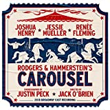 Rodgers & Hammerstein's Carousel 画像