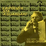 La polizia sta a guardare (Original Motion Pict...