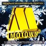 Ultimate Motown..