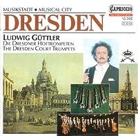 Play Vivaldi/Fantini/Pisendel