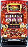パイオニア ドラゴンハナハナ-30 コイン不要機 パチスロ実機/スロット実機 コイン/コインレスプレイ