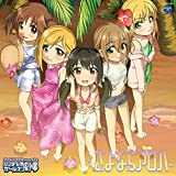 THE IDOLM@STER CINDERELLA GIRLS LITTLE STARS! さよならアロハ