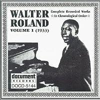 Vol. 1-(1933)