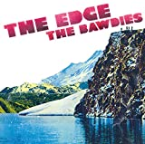 LOSER / THE BAWDIES