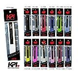 KPI(ケイピーアイ) WET OVER GRIP KPI100